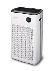 Intelligente HEPA ionisator luchtreiniger CA-510Pro